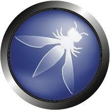 OWASP Logo